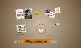 Viquiguiajove_tallers