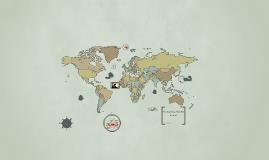 problematica mundial