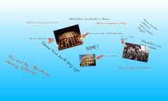 Rome!!!:)