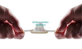 Copy of Enfermedades