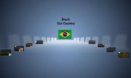 Diário brasileiro