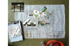 Copy of landscape architecture &