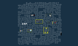 ERP (Mòdul M7 IES La Mercè)