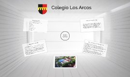 Colegio Los Arcos