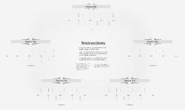 Copy of Copy of Timeline Template