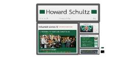 Copy of Howard Schultz