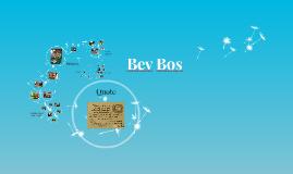 Bev Boss