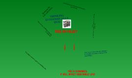 Copy of Thinking Economically Quiz