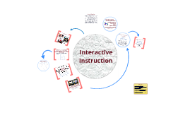 Interactive Instruction