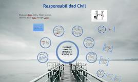 Copy of CLAUSULAS DE EXONERACION Y LIMITACION DE LA RESPONSABILIDAD