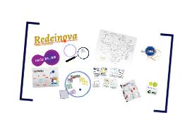 Copy of Redeinova Apresentação