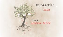 UQ - 10 - Evil 6 - Islam