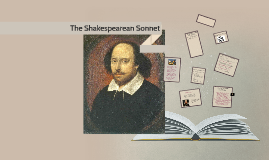 Copy of The Shakespearean Sonnet
