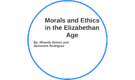 ethics and morals crime and punishment An essay or paper on morality, ethics and human behavior this chapter focuses on defining morals and ethics and what is included in the moral arena (pollock-byrne.
