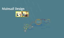 Mainsail Designs