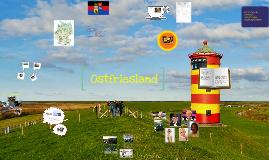 Ostfriesland Rotaract