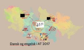 AT 2017 Dansk og engelsk