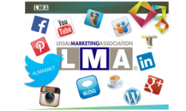 Simple Ways to Effectively Use Social Media to Help Build Your Law Practice