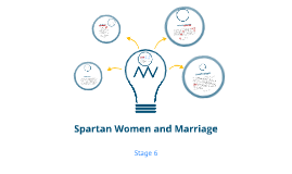 Copy of Sources on Spartan Marriage