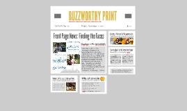 Copy of BUZZWORTHY PRINT