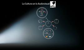 Copy of Audiovisual