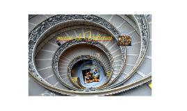 musei di vaticani