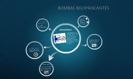 Copy of BOMBAS RECIPROCANTES
