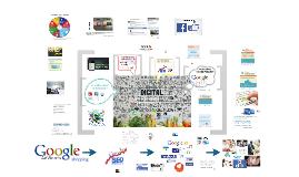 Marketing Digital para a gastronomia