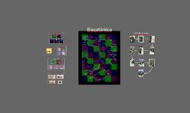 Bioqatámica