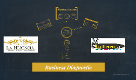 Copy of business diagnostic
