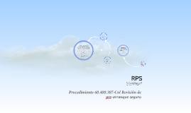 Copy of RPS