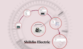 Shihlin Electric