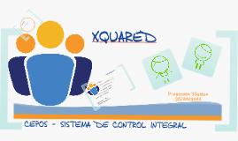 Copy of Copy of SGE - Sistema de Gestão Escolar