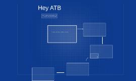 Hey ATB