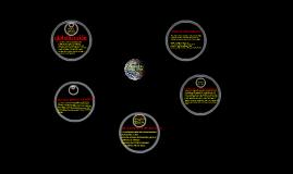 Copy of sociales 3 periodo