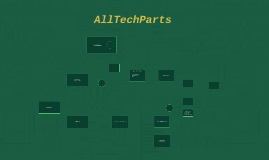 AllTechParts