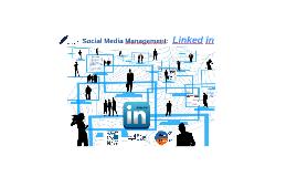 Propuesta LinkedIn
