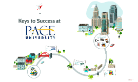 Keys to Success at PACE
