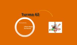 Turma 62