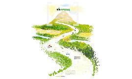 Copy of Bio-Systems de Colombia