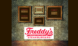 Freddy's YE Summer Partnership Presentation