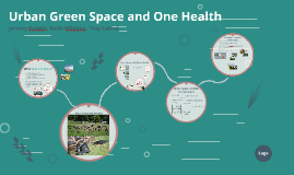 What is Green Space?