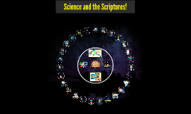 Copy of What the Bible says about Science