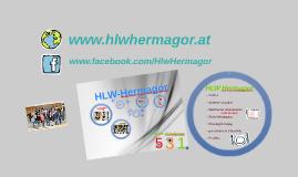 NMS HERMAGOR HLW-Hermagor 2016-09-23