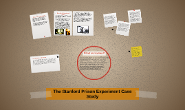 Psychological Case Study