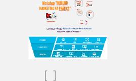 Copy of Planejamento de Marketing Digital