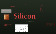 Silicontitle