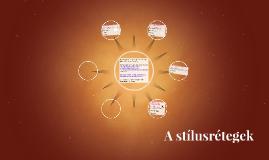 Copy of Stílusrétegek - bővített