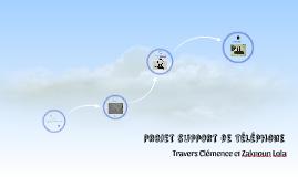 Copy of Projet support de téléphone