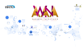 Awana - Vivetex ltda